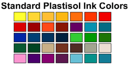 colorchart_platisol