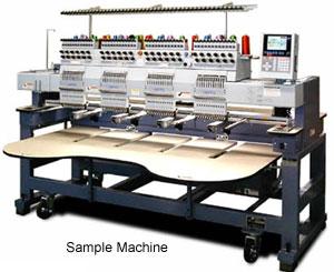 emb_machine