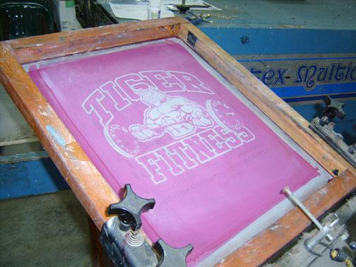 screen-printing-4