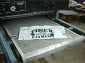 screen-printing-6